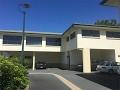 Burleigh Office 100M2 Ground Floor  - Kelly Zeckovic