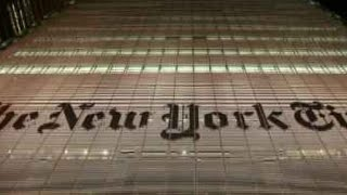Report: Justice Department secretly seized journalist's phone, email records
