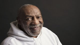 Let's Discuss: Bill Cosby