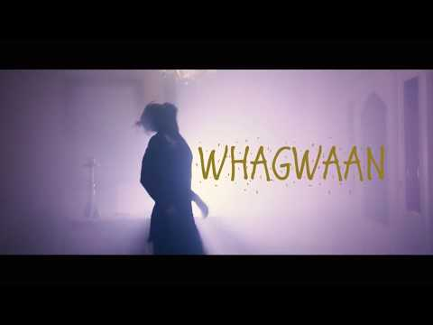 Jizzle - Whagwaan (Official Video)