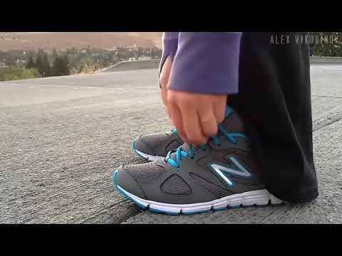 Магнитные шнурки. #Скидки%AliExpress