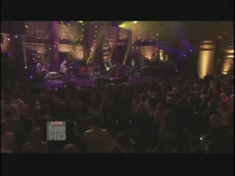John Mayer NY, Beacon Theatre - 12. Bigger Than My Body