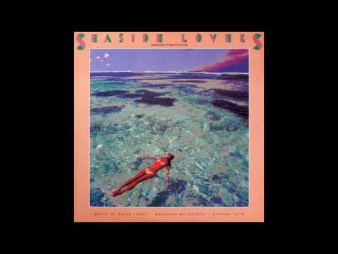 Seaside Lovers - Lovers Paradise