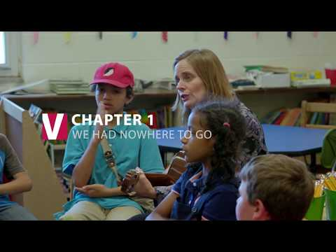 Northern Ohio Adventist Academy's Miracles at Work
