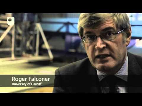 Renewable Energy - Innovation: The Environment (3/4)