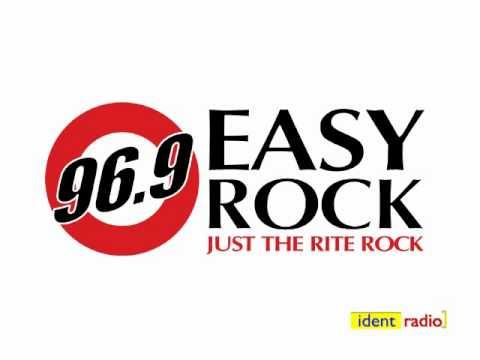 Easy Rock 96.9 (3)