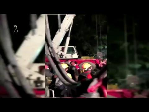 """5/o. MEDIO MARATÓN """"CENTENARIO DE LA CONSTITUCIÓN"""""""