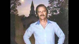 Vern Gosdin - The Other Side Of Life