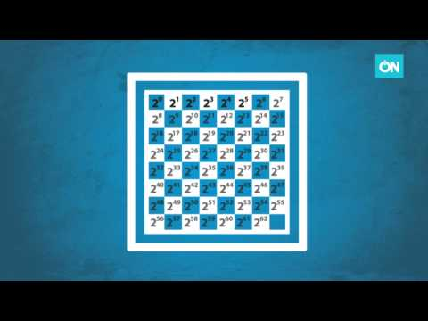 el-origen-de-las-potencias---historia-del-tablero-de-ajedrez