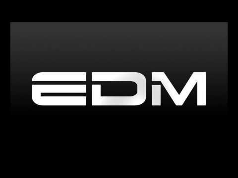 Best EDM Mix 2013