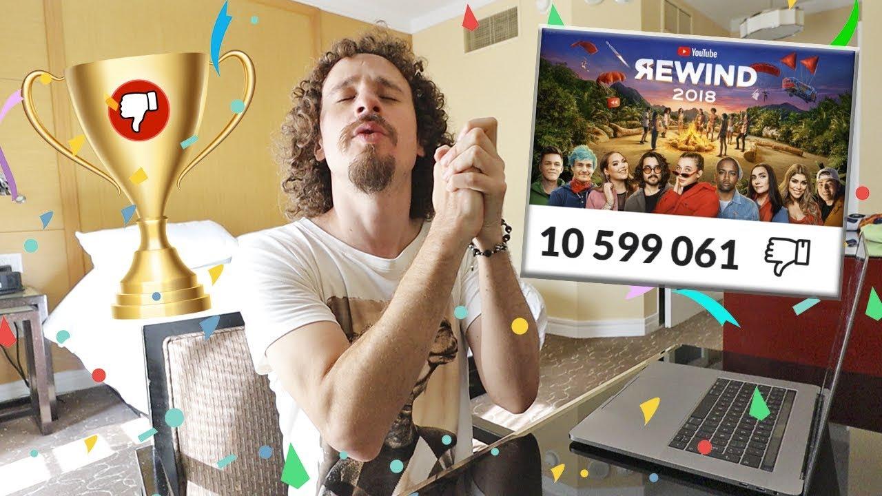diez-millones-de-dislikes-en-youtube-rewind