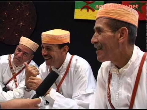 ouled cheikh mohand mp3