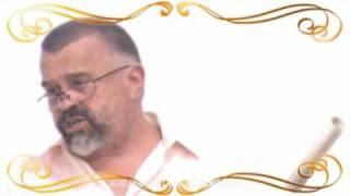 401 - CC - EU SOU DE JESUS  - Cantor Cristão Batista (454 HCC) -