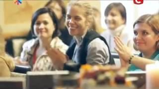 Секс и женский оргазм - Все буде добре - Выпуск 295 -27.11.2013 - Все будет хорошо