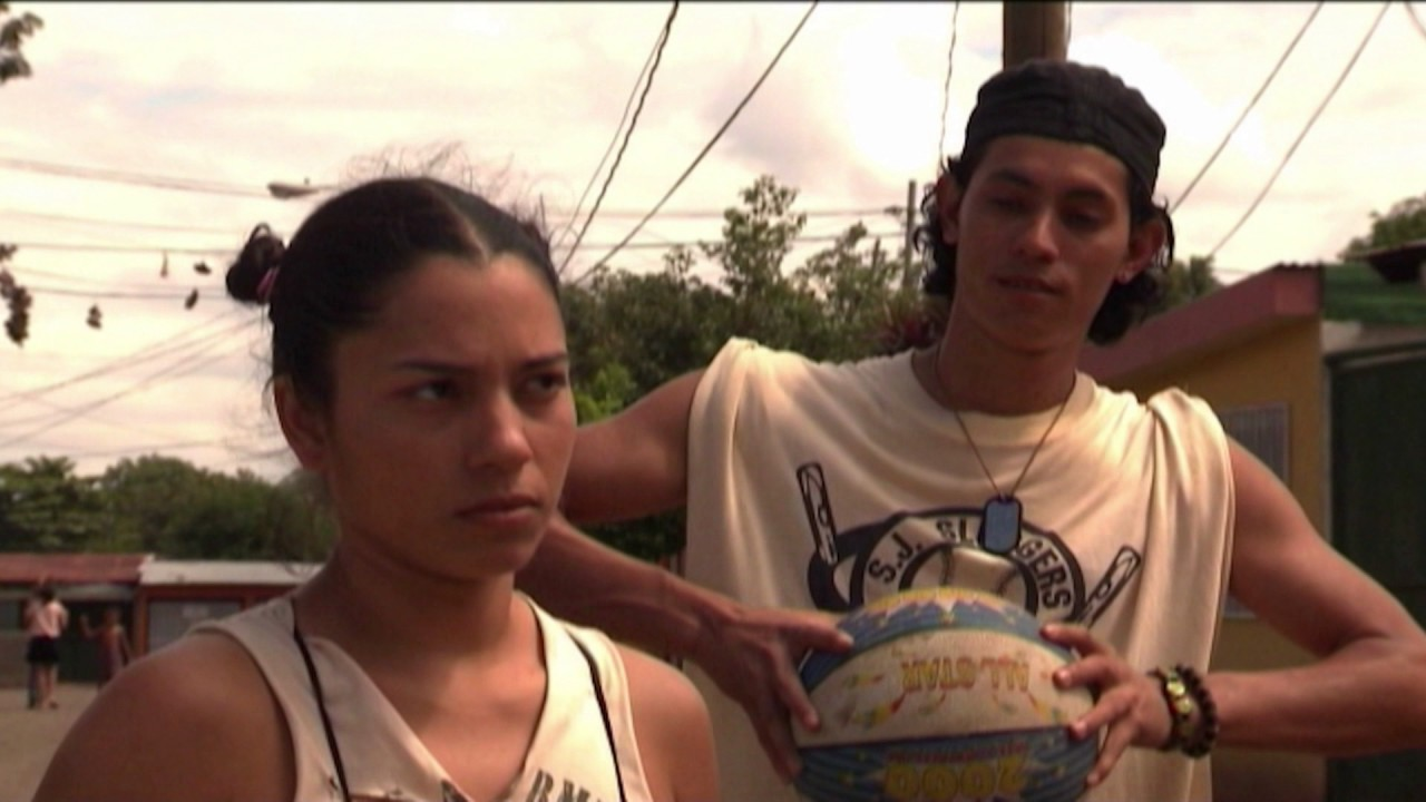 7 Films You Must See Before Visiting Nicaragua