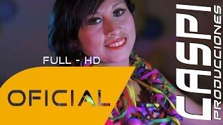 """Corazones de Fuego """"Moviendo la Pollerita"""" Carnavales 2015 - Primicia"""
