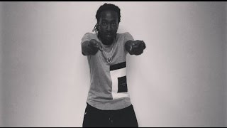 Blak Ryno - Play Station | Explicit | Official Audio | October 2016