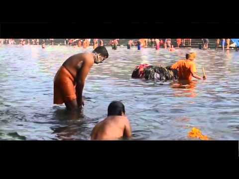 Punyam Poonkavanam