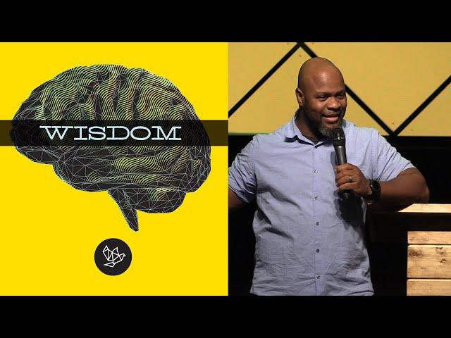 Wisdom in Life (07/07/2019)