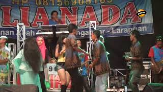 Download MABOK TUAK voc. Suci carera - LIA NADA Live Karangsawah 15 Sept 2017 MP3 song and Music Video