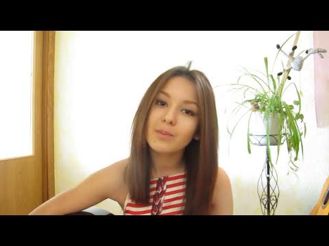 Видео: Таис Кино  1