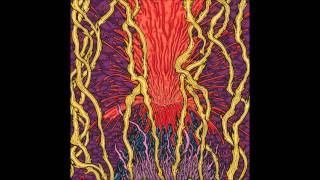Zozobra - Harmonic Tremors (Full Album) 2007 HQ