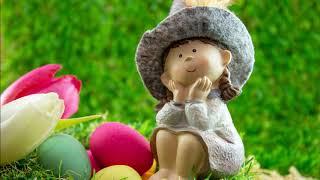 3月、  高知、宮崎、 そして、都内もソメイヨシノ開花ですね。 春だわ...