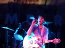 Vampire Weekend - The Kids Dont Stand A Chance Live at Glass House 091608