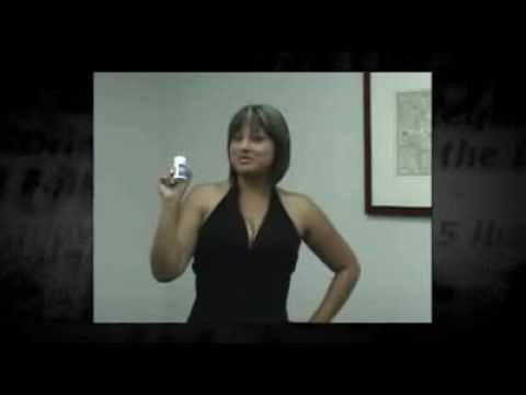 extreme-weight-loss-pills--weight-loss-testimonials