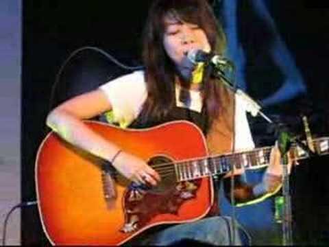 吉他譜|和弦譜|旅行的意義 Live版本 - 陳綺貞 @ 空城記事-吉他譜/吉他教學/隨筆 :: 痞客邦
