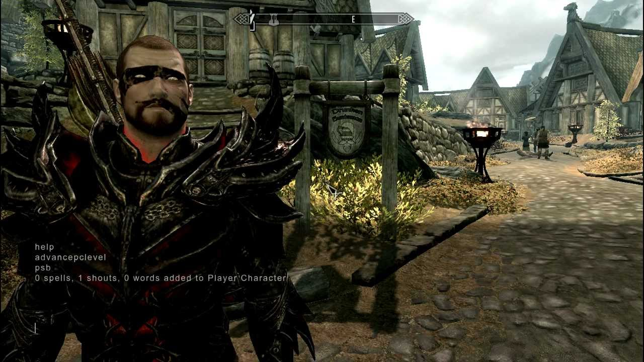 Apocalypse - Magic of Skyrim at Skyrim Nexus - mods and ...