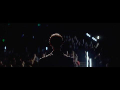 $EED Trailer