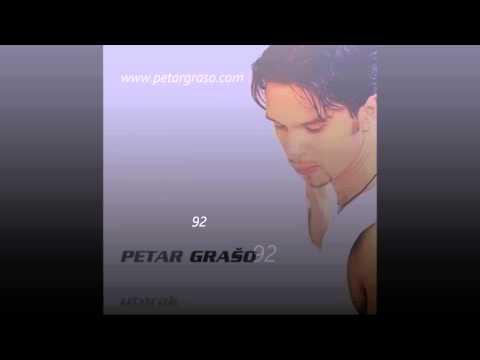 Petar Grašo - 92