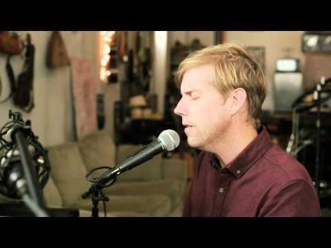 Andrew McMahon in the Wilderness - Rainy Girl (Shabby Road Sessions)