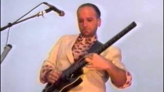 Tin Machine - Baby Universal [1991]