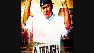 Repeat youtube video A-Dough - Lets Make Music (Mixtape)