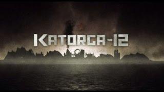 Katorga 12