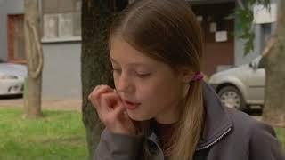 Террористка Иванова (9 серия) (2009) сериал