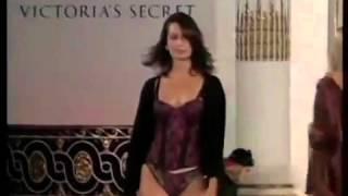 Victoria's Secret First Fashion Show 1995