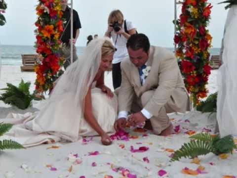 omg!-beautiful-beach-wedding-in-florida
