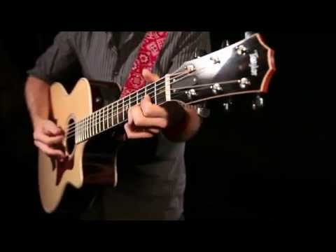 Jason Mraz - Love Someone (Acoustic)