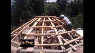 techos vivos 2 ruben molins vertientes de la granja en obras