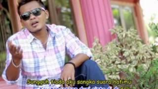Best Dangdut HOUSE MIX (Taufiq Sondang) - Pengadilan Cinta MP3