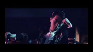 畠中 祐 / TWISTED HEARTS -Music Clip Short ver.- (TVアニメ『憂国のモリアーティ』2クール目オープニング主題歌)