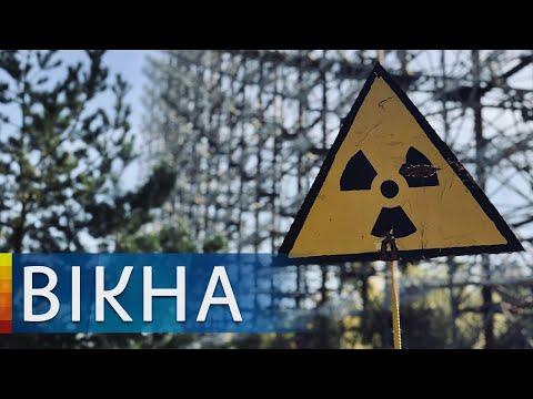 Вопрос: Электромагнитный и радиоактивный фон в новостройках опасен для животных?