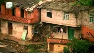 Смотреть клип песни: Guf - Китай