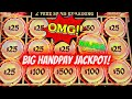 ** 6 VERY RARE WINS ** MUST WATCH ** SLOT LOVER ** - YouTube