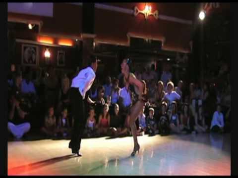 Bailes latinos academia de baile madrid bailes de for Academias de bailes de salon en madrid