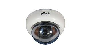 Аналоговые камеры видеонаблюдения(Купить: http://magazun.com/kameri-videonabludeniya/ Видеонаблюдение: http://magazun.com/videonabludenie/ Сигнализации: ..., 2016-04-12T10:29:17.000Z)