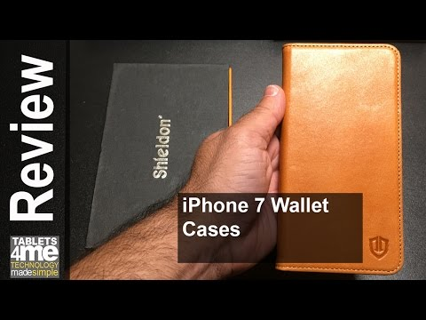 iphone-7-&-iphone-7-plus-wallet-cases-from-sheildon-with-25%-off-code